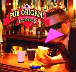 pub_cover