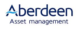 logo_aberdee
