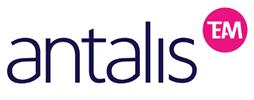 logo_antalis
