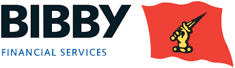 logo_bibby