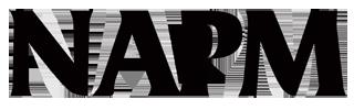 logo_napm