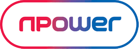 logo_npower