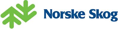 logo_nroske