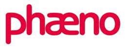 logo_phaeno