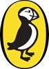 logo_puffin