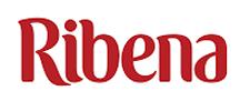 logo_ribena