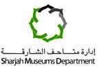 logo_sharjah